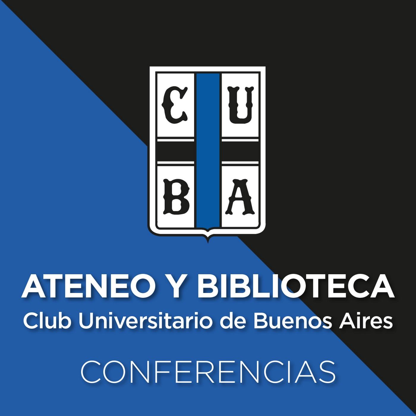 Ateneo CUBA