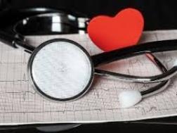 Apto médico cardiológico post Covid