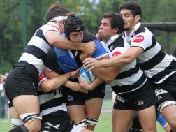 CUBA-Tala Nacional de Clubes 2016 (02-04-2016) Marcos Loza